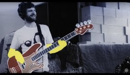 Snarky Puppy – Bad Kids to the Back (Official Video) (New Album March 15th)