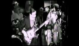 Jaco Pastorius RARE VIDEO clips from 1986!