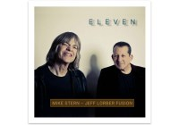 Mike Stern, Jeff Lorber Fusion – Show Change