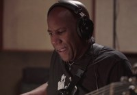Saab Guitar Project Live Session – Police (feat. Vinnie Colaiuta, Nathan East, Greg Phillinganes)