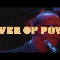 Tower of Power - Look In My Eyes (New Album 2020)