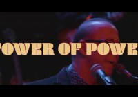 Tower of Power – Look In My Eyes (New Album 2020)