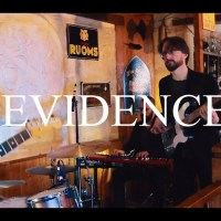 EVIDENCE Project - 2020