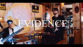 EVIDENCE Project – 2020