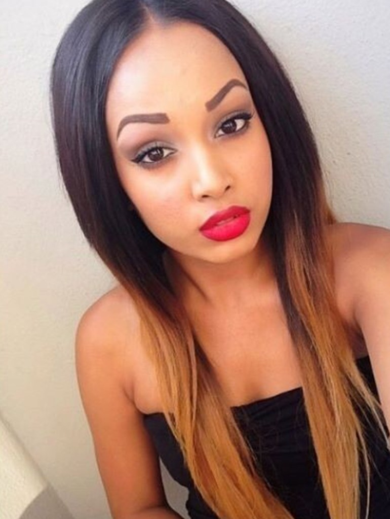 African American Lace Front Wigs 2016 Cruckers