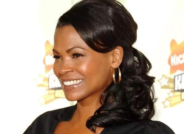 50 Best Medium Hairstyles For Black Women 2020 Cruckers
