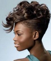 5 stunning short french haircuts