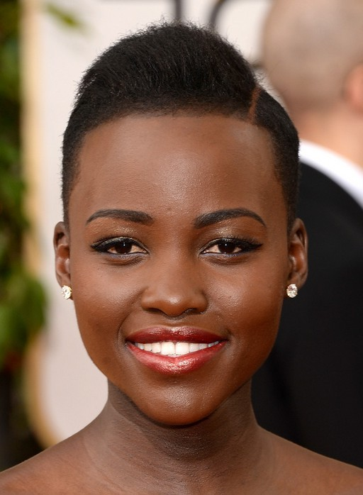 Image Result For Black Female Short Haircuts