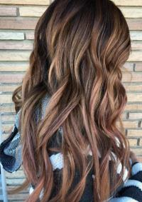 50 Best Balayage Hair Colour Ideas  2018 Full Collection ...