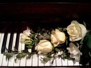 piano-1030027_640