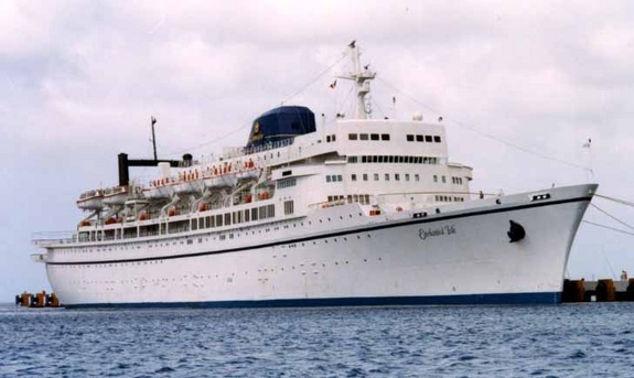 Image result for commodore cruise line