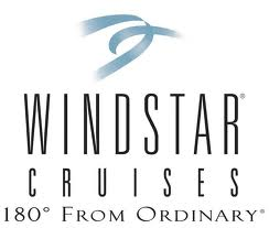 windstar2
