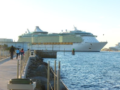 Fort Lauderdale December 2012 117