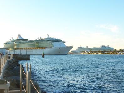 Fort Lauderdale December 2012 118