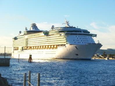 Fort Lauderdale December 2012 121