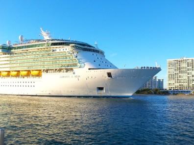 Fort Lauderdale December 2012 126