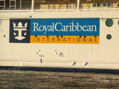 Fort Lauderdale December 2012 133