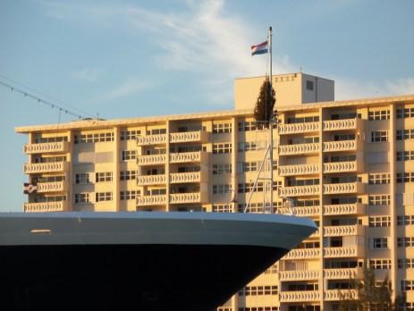 Fort Lauderdale December 2012 163