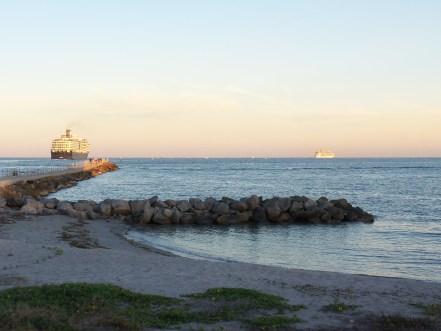 Fort Lauderdale December 2012 184
