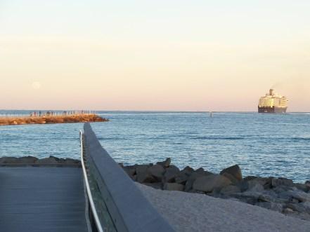 Fort Lauderdale December 2012 186