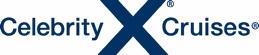 CelebrityXCruises_logo_648