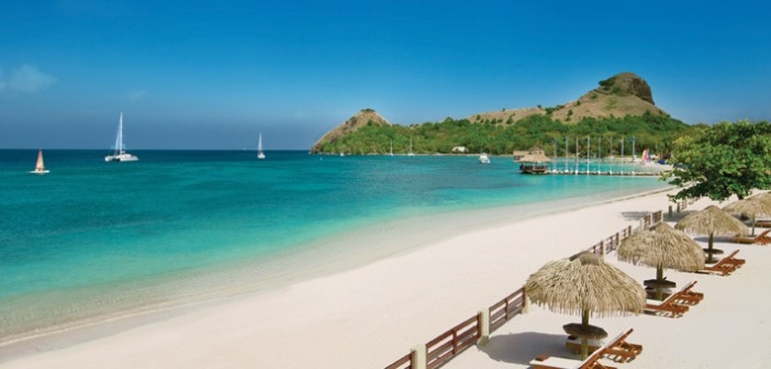 pigeon-island-and-beach