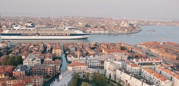 CEL_Venice_Aerial_5