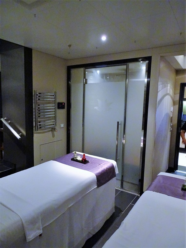 1_ROYAL-PRINCESS-Lotus-Spa-01 Princess Cruises Lotus Spa