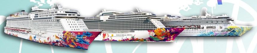 211018_DC-5th-Anniversary-KV_EN3-Kopie-a-1024x212 Dream Cruises feiern 5. Jahrestag