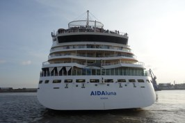 AIDAluna-208 MS AIDAluna