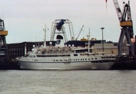 Arcalia-Funchal-2 MS FUNCHAL