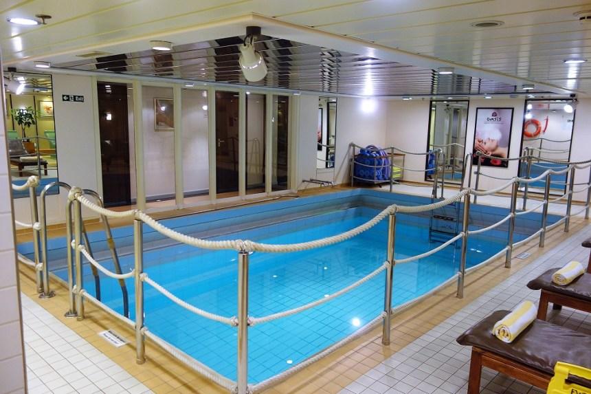 Astor-Pool-006 ASTOR zur Verschrottung (?)