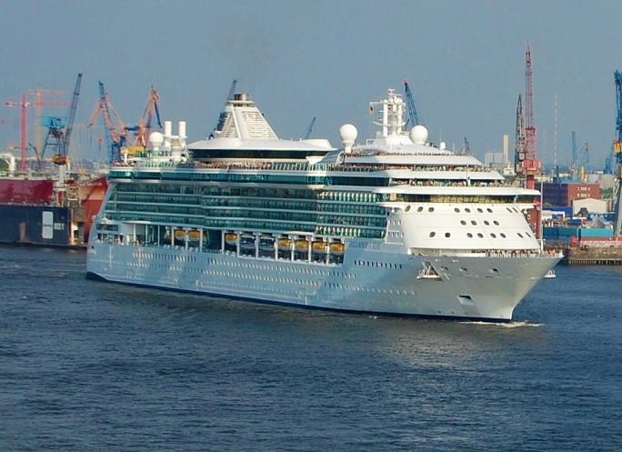 Jewel-Of-The-Seas-021 20 Jahre Radiance-Klasse