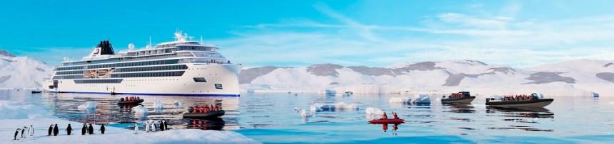 CC_Viking_Expedition_RIB_Zodiacs_RND-Kopie-1 VIKING OCTANTIS zu Wasser gelassen