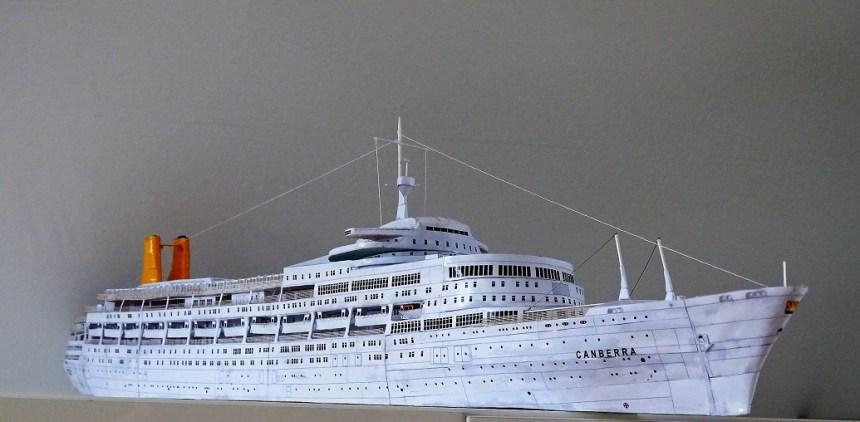 Canberra-022-2-1024x502 Vor 60 Jahren: Indienststellung der SS CANBERRA