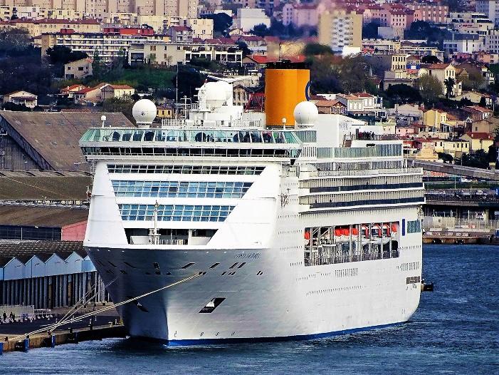 Costa-Victoria-017-1 COSTA VICTORIA wurde verkauft