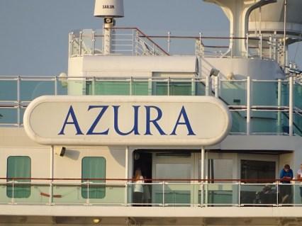 DSC02536 MS AZURA