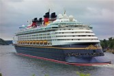 Disney-Magic-002 MS DISNEY MAGIC