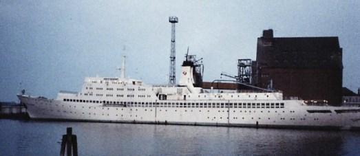 Fritz-Heckert-002 MS FRITZ HECKERT