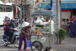 Ho Chi Minh City - 06