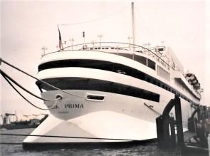 Italia-Prima-005 MS ITALIA PRIMA