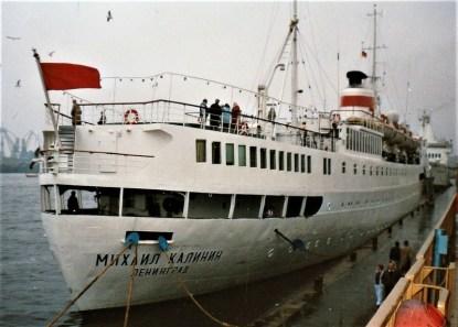 MIKAIL-KALININ-001 MS MIKHAIL KALININ