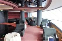 MSC-MERAVIGLIA-003-300x200 MSC Meraviglia - Barcelona - Marseille - Genua