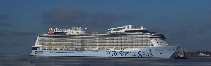 Odyssey-Of-The-Seas-197-1 ODYSSEY OF THE SEAS: Mittelmeer-Reisen abgesagt!