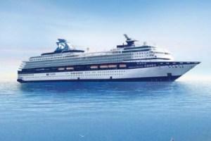 SkySea Cruises