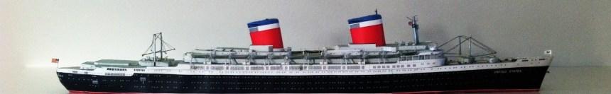 Normandie-74-1024x231 TV-Tipp: Ozean-Riesen