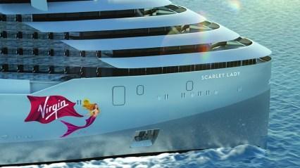 q?_encoding=UTF8&ASIN=3782213157&Format=_SL250_&ID=AsinImage&MarketPlace=DE&ServiceVersion=20070822&WS=1&tag=cruisedeck-21&language=de_DE SCARLET LADY – So wird das erste Schiff für Virgin Voyages heißen
