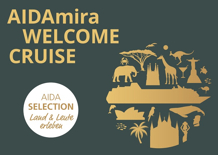aidamira_welcome_cruise_KW30_Presse_420x298_DIN_A6_quer_Grafik-copyright-AIDA-Cruises In 100 Tagen: Taufe der AIDAmira
