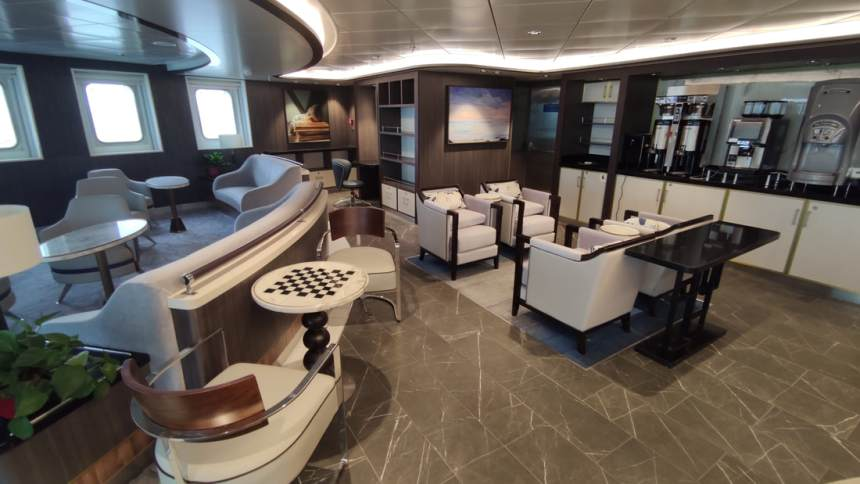 img-20210605-102451_orig-1024x576 X-Bow Cruise Liner OCEAN EXPLORER abgeliefert