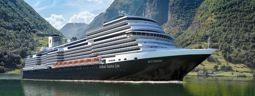 zz-July2020_Rotterdam-Caribbean-edit1234-Kopie-1024x441 ROTTERDAM an Holland America Lines abgeliefert.